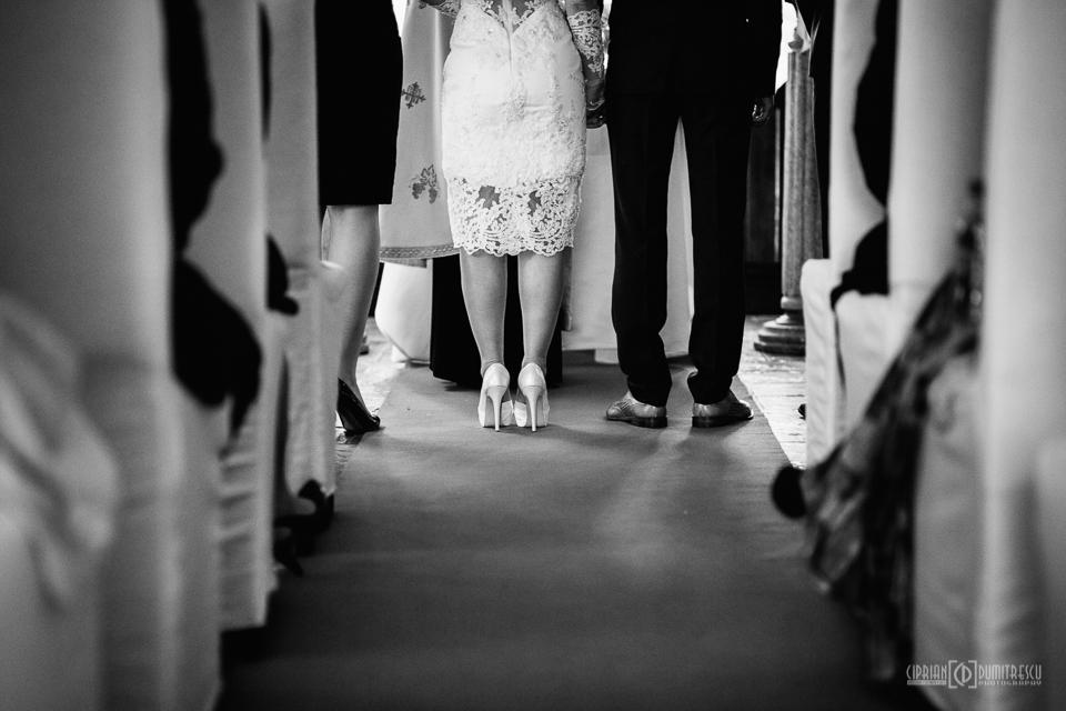 34-Fotografie-nunta-Alexandra-Paul-Bucuresti-fotograf-Ciprian-Dumitrescu