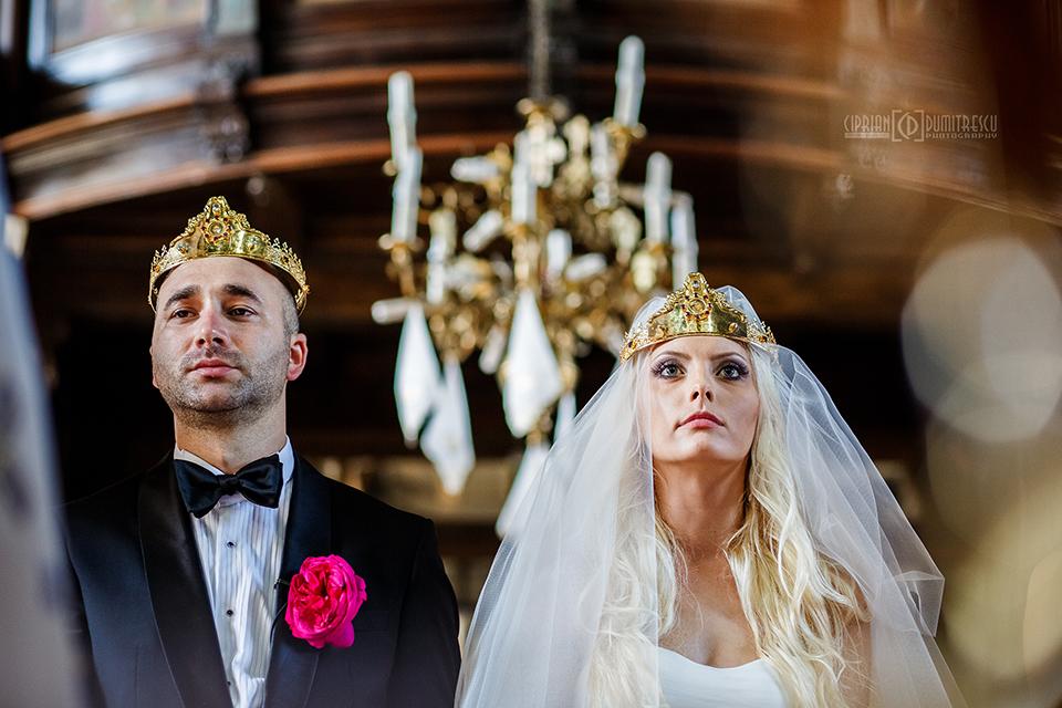 34-Fotografie-nunta-Andreea-Ciprian-Falticeni-fotograf-Ciprian-Dumitrescu