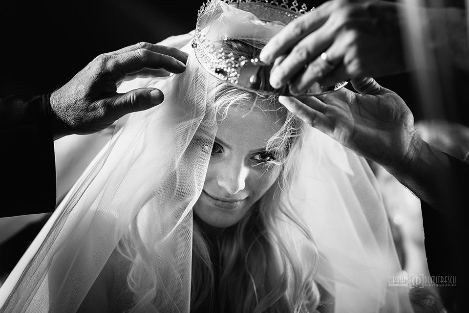 37-Fotografie-nunta-Andreea-Ciprian-Falticeni-fotograf-Ciprian-Dumitrescu