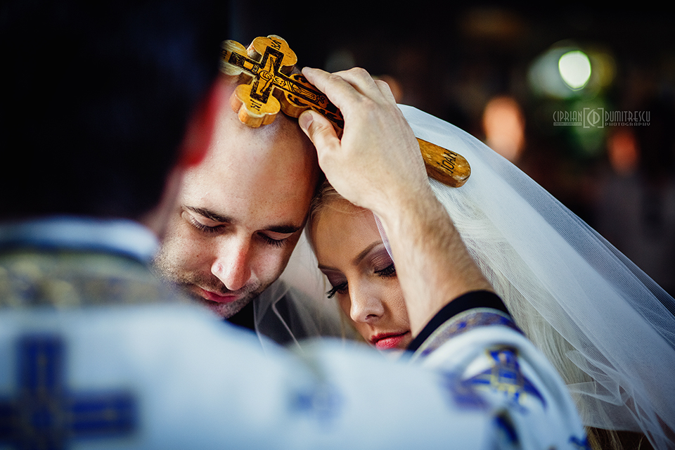 38-Fotografie-nunta-Andreea-Ciprian-Falticeni-fotograf-Ciprian-Dumitrescu