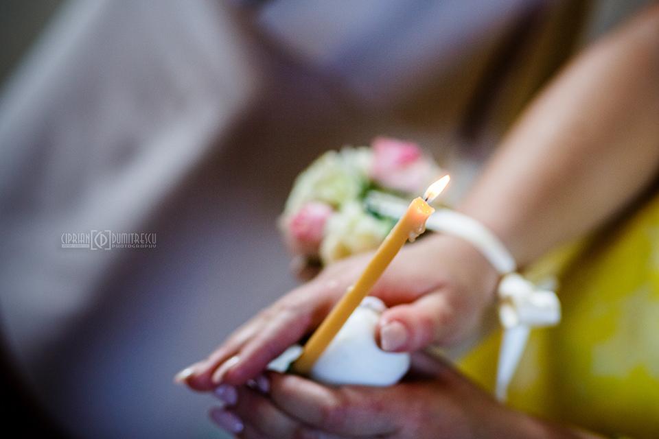 39-Fotografie-nunta-Andreea-Ciprian-Falticeni-fotograf-Ciprian-Dumitrescu