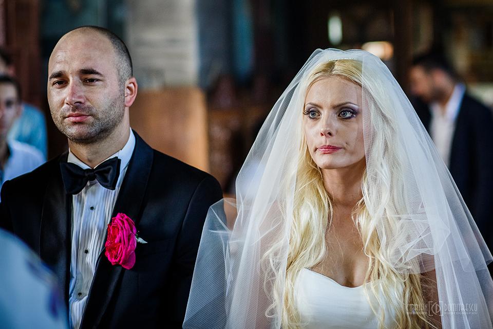 40-Fotografie-nunta-Andreea-Ciprian-Falticeni-fotograf-Ciprian-Dumitrescu