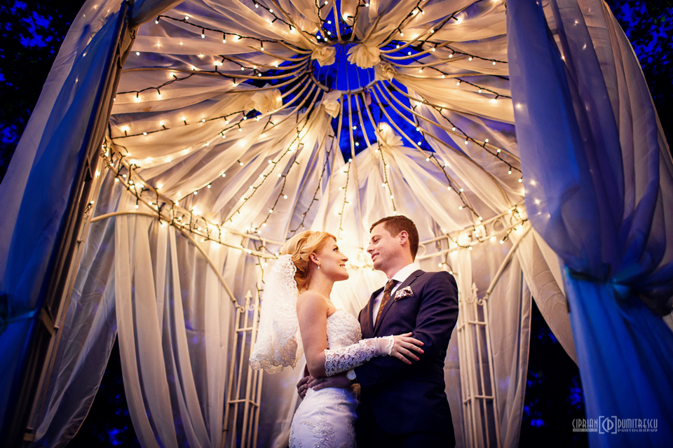 41-Fotografie-nunta-Alexandra-Paul-Bucuresti-fotograf-Ciprian-Dumitrescu
