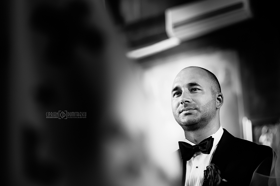 41-Fotografie-nunta-Andreea-Ciprian-Falticeni-fotograf-Ciprian-Dumitrescu