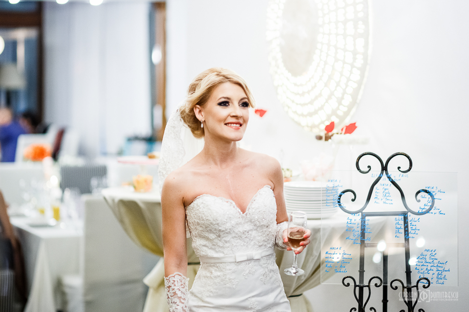 42-Fotografie-nunta-Alexandra-Paul-Bucuresti-fotograf-Ciprian-Dumitrescu