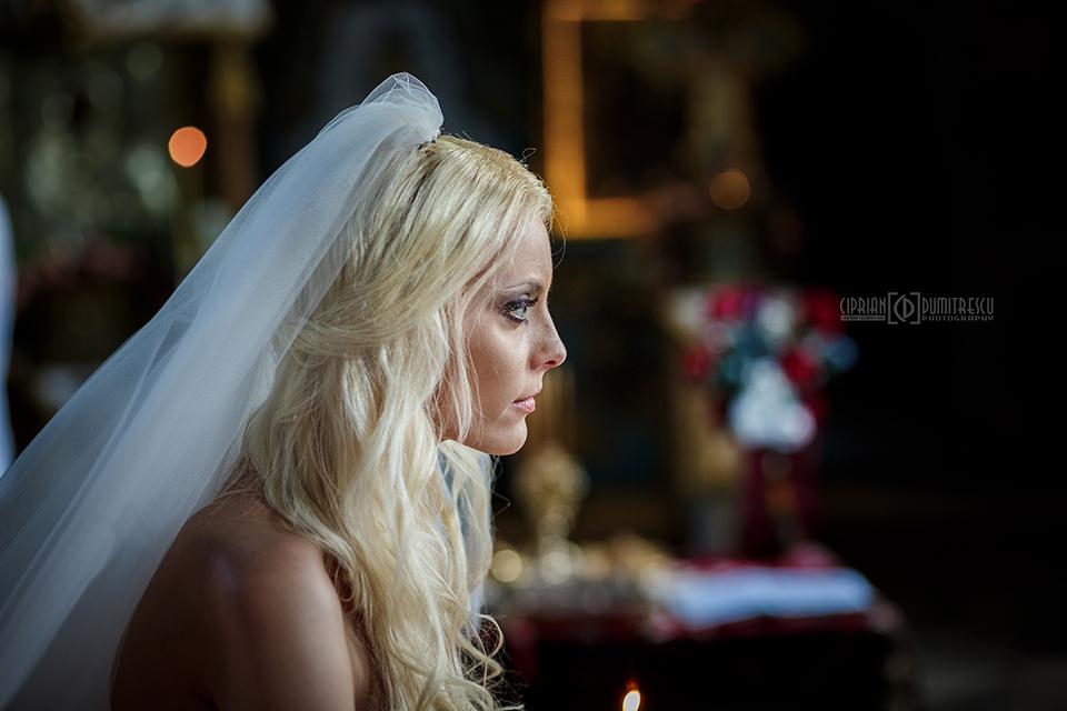 43-Fotografie-nunta-Andreea-Ciprian-Falticeni-fotograf-Ciprian-Dumitrescu