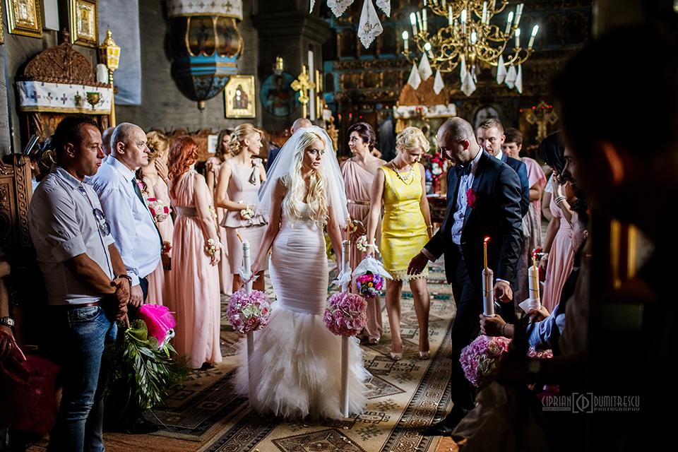 44-Fotografie-nunta-Andreea-Ciprian-Falticeni-fotograf-Ciprian-Dumitrescu