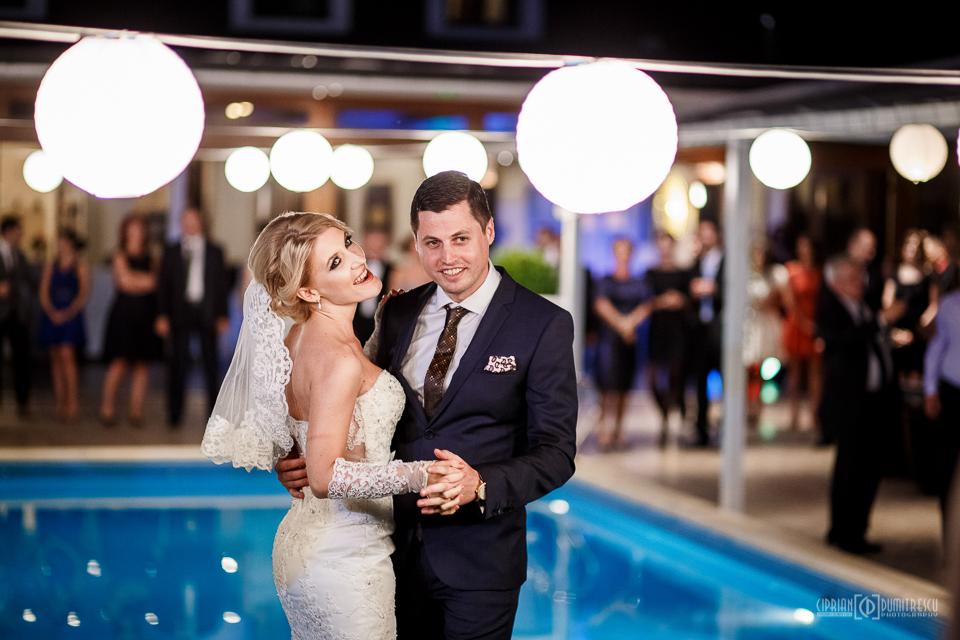 46-Fotografie-nunta-Alexandra-Paul-Bucuresti-fotograf-Ciprian-Dumitrescu