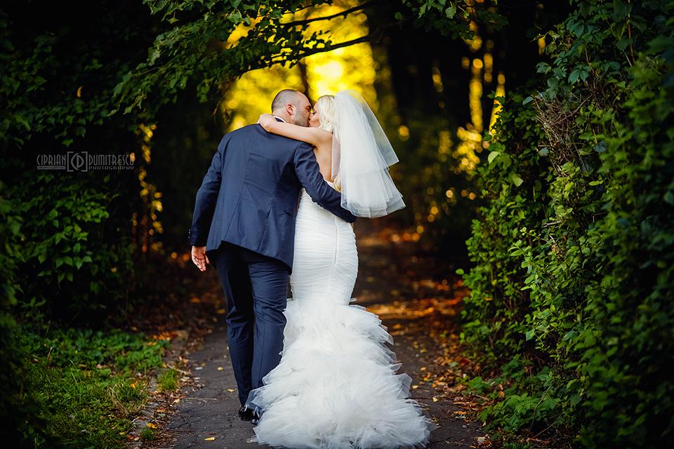 47-Fotografie-nunta-Andreea-Ciprian-Falticeni-fotograf-Ciprian-Dumitrescu