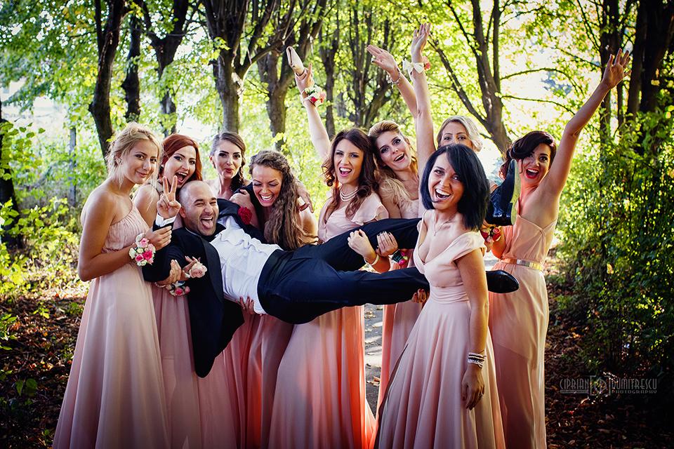 48-Fotografie-nunta-Andreea-Ciprian-Falticeni-fotograf-Ciprian-Dumitrescu