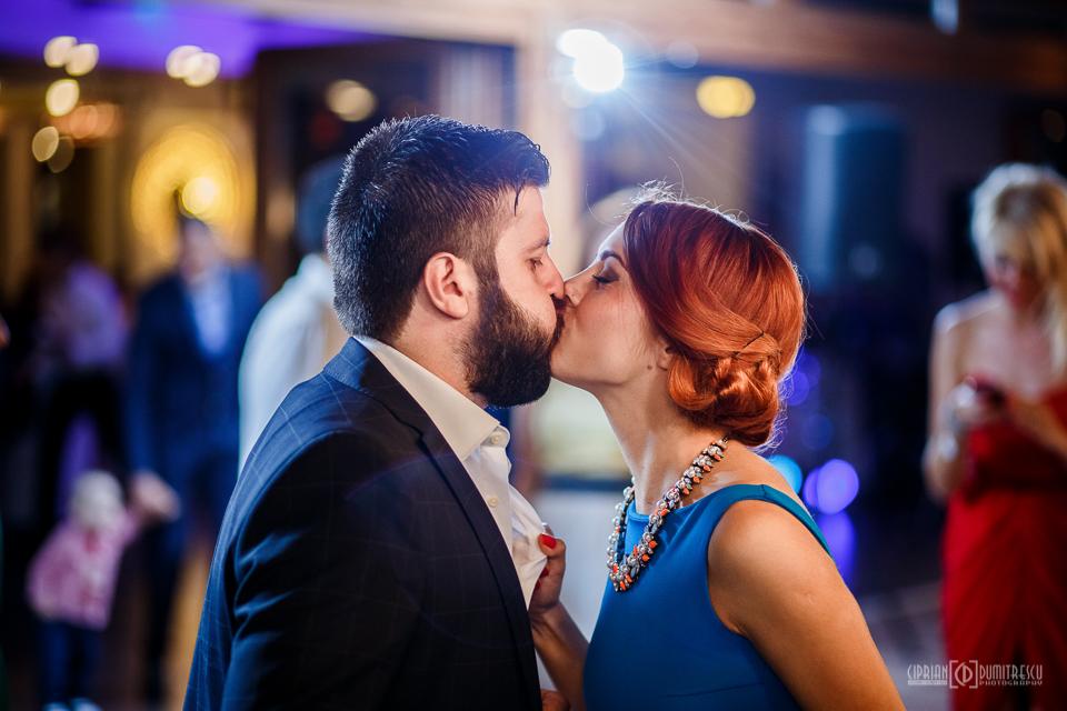 49-Fotografie-nunta-Alexandra-Paul-Bucuresti-fotograf-Ciprian-Dumitrescu