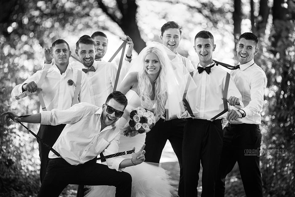 49-Fotografie-nunta-Andreea-Ciprian-Falticeni-fotograf-Ciprian-Dumitrescu