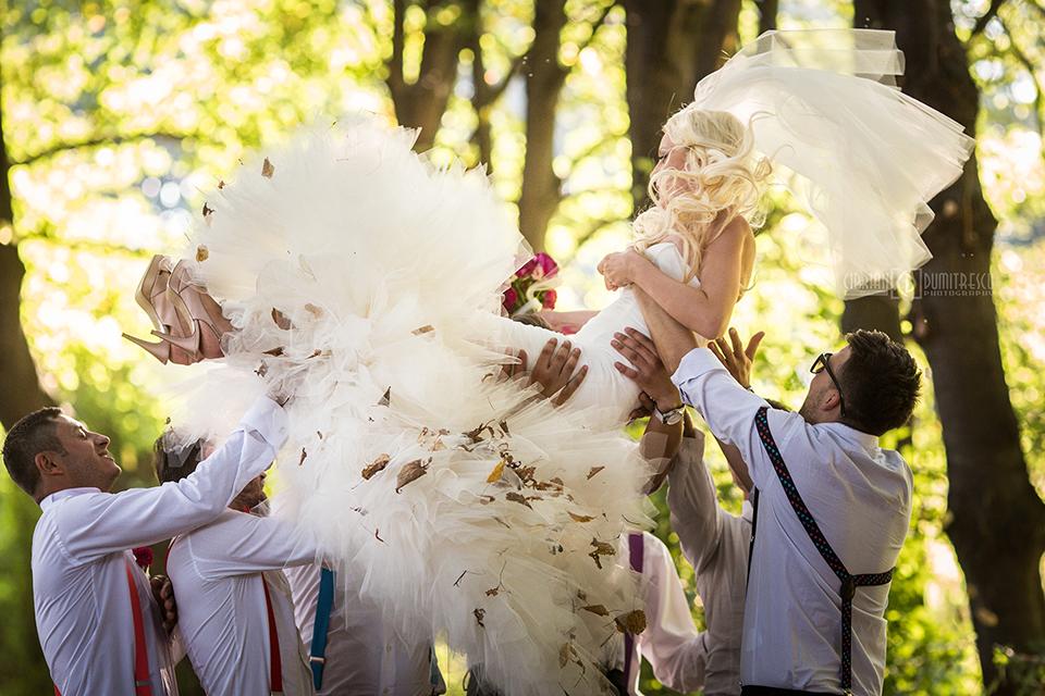 50-Fotografie-nunta-Andreea-Ciprian-Falticeni-fotograf-Ciprian-Dumitrescu