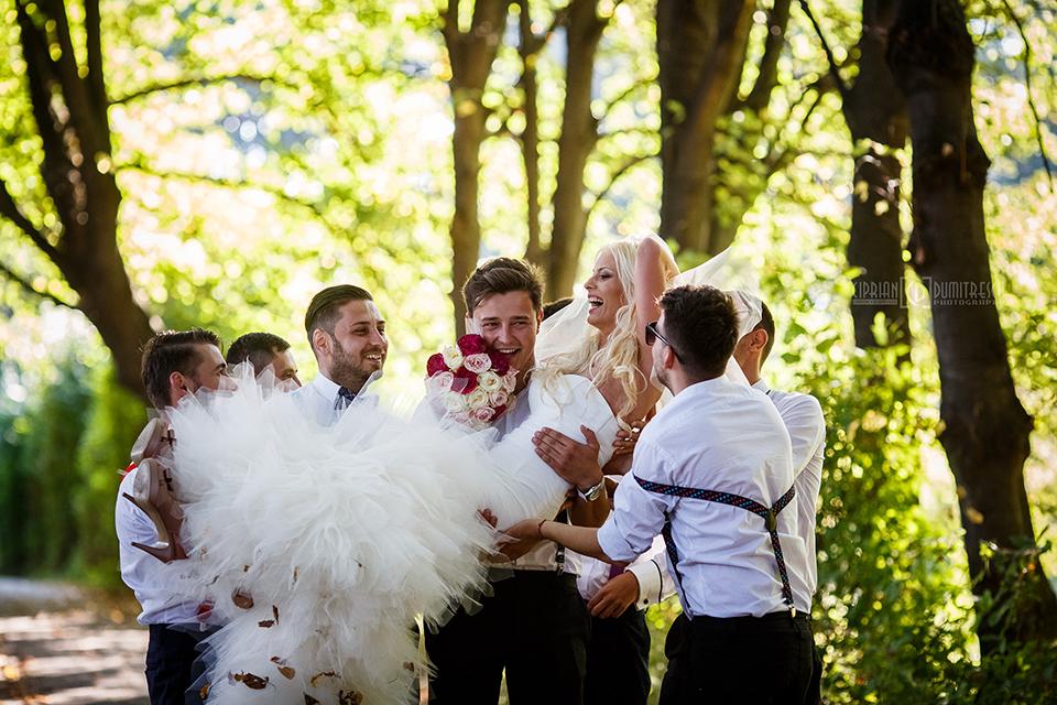 51-Fotografie-nunta-Andreea-Ciprian-Falticeni-fotograf-Ciprian-Dumitrescu