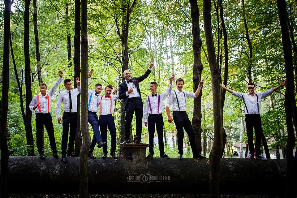52-Fotografie-nunta-Andreea-Ciprian-Falticeni-fotograf-Ciprian-Dumitrescu