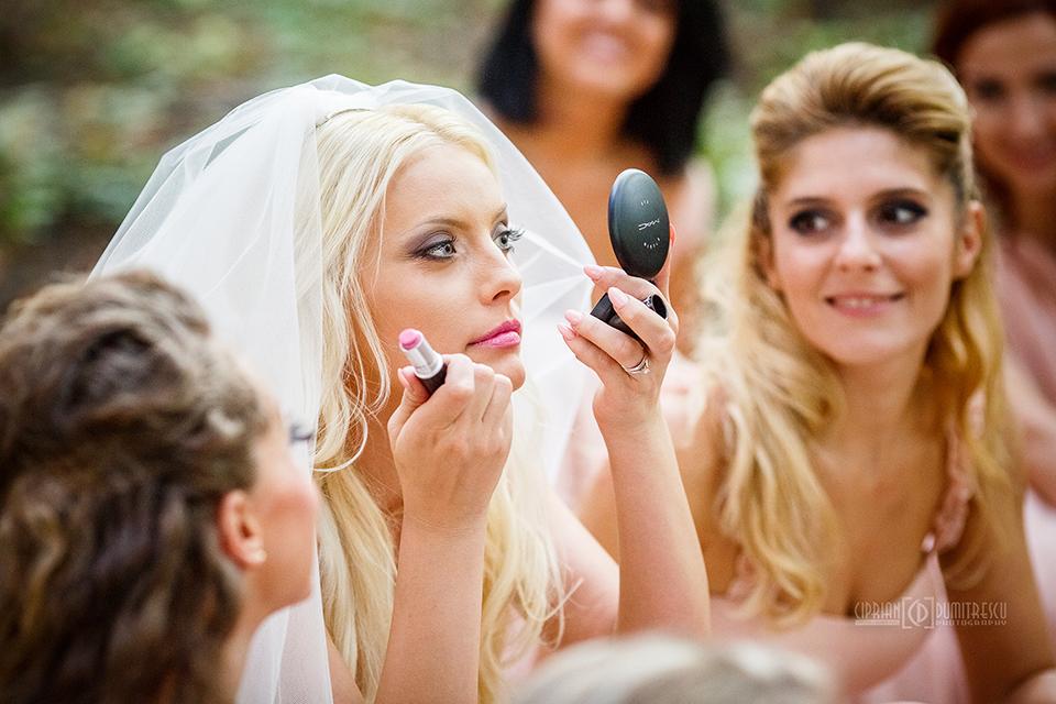 53-Fotografie-nunta-Andreea-Ciprian-Falticeni-fotograf-Ciprian-Dumitrescu
