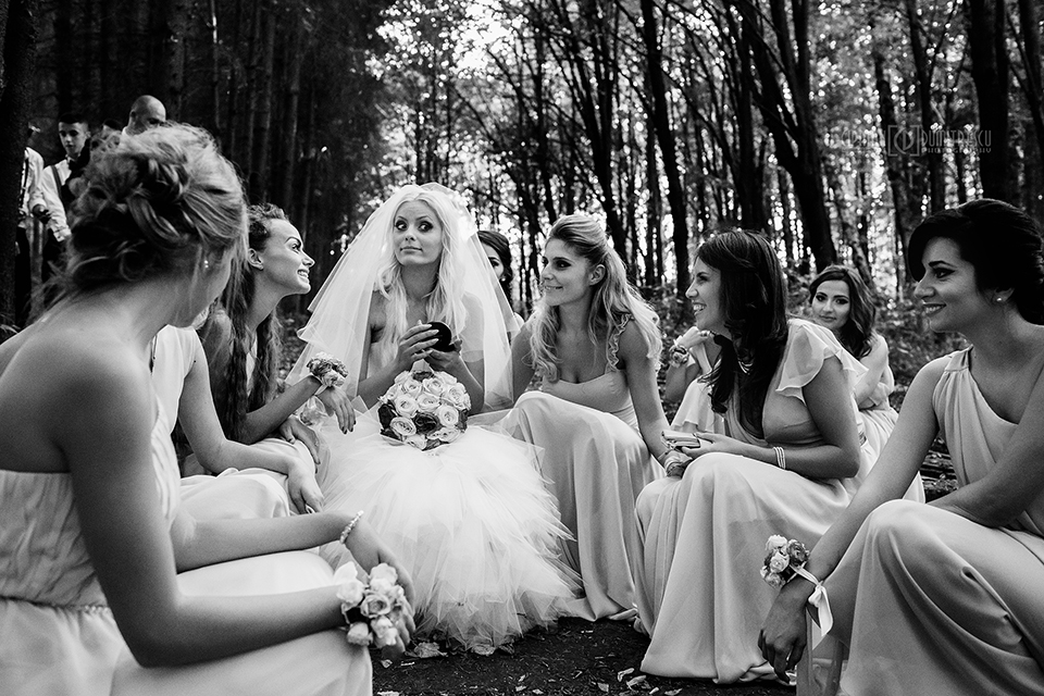 54-Fotografie-nunta-Andreea-Ciprian-Falticeni-fotograf-Ciprian-Dumitrescu