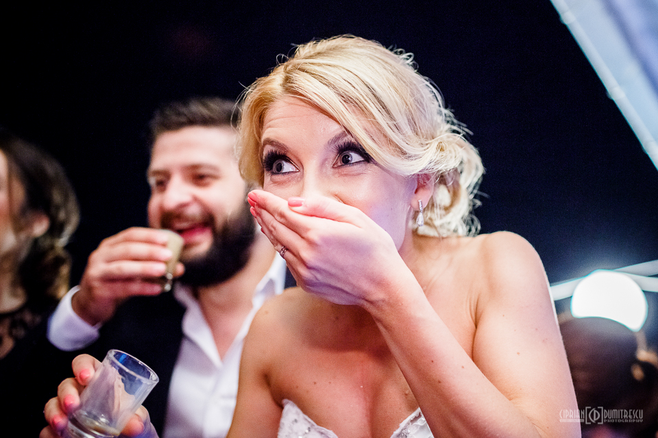 55-Fotografie-nunta-Alexandra-Paul-Bucuresti-fotograf-Ciprian-Dumitrescu