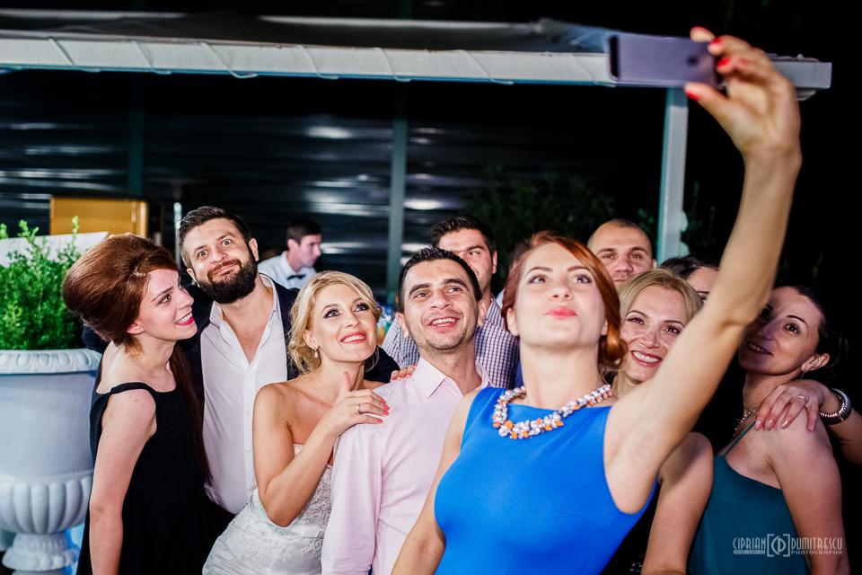 56-Fotografie-nunta-Alexandra-Paul-Bucuresti-fotograf-Ciprian-Dumitrescu