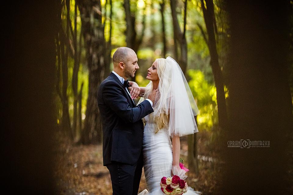56-Fotografie-nunta-Andreea-Ciprian-Falticeni-fotograf-Ciprian-Dumitrescu