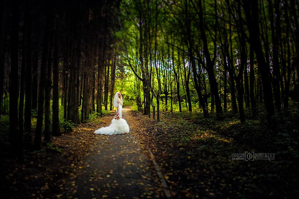 57-Fotografie-nunta-Andreea-Ciprian-Falticeni-fotograf-Ciprian-Dumitrescu