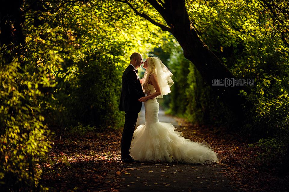 58-Fotografie-nunta-Andreea-Ciprian-Falticeni-fotograf-Ciprian-Dumitrescu