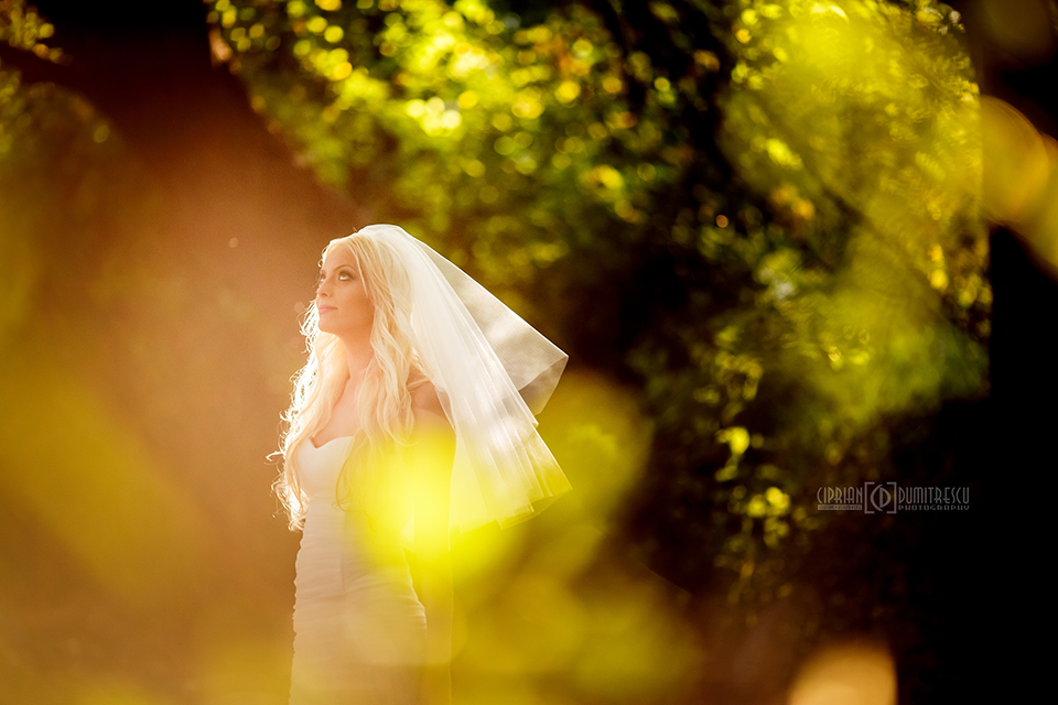 59-Fotografie-nunta-Andreea-Ciprian-Falticeni-fotograf-Ciprian-Dumitrescu