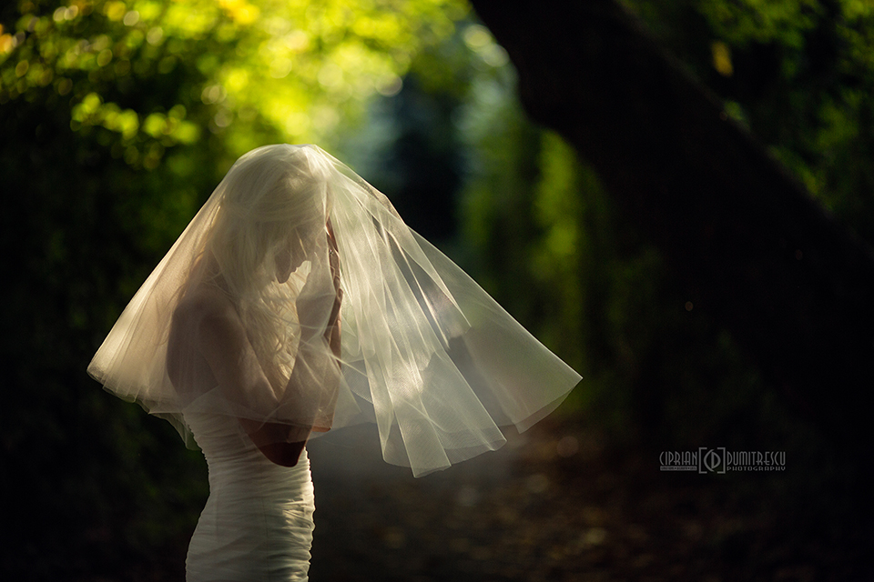 60-Fotografie-nunta-Andreea-Ciprian-Falticeni-fotograf-Ciprian-Dumitrescu