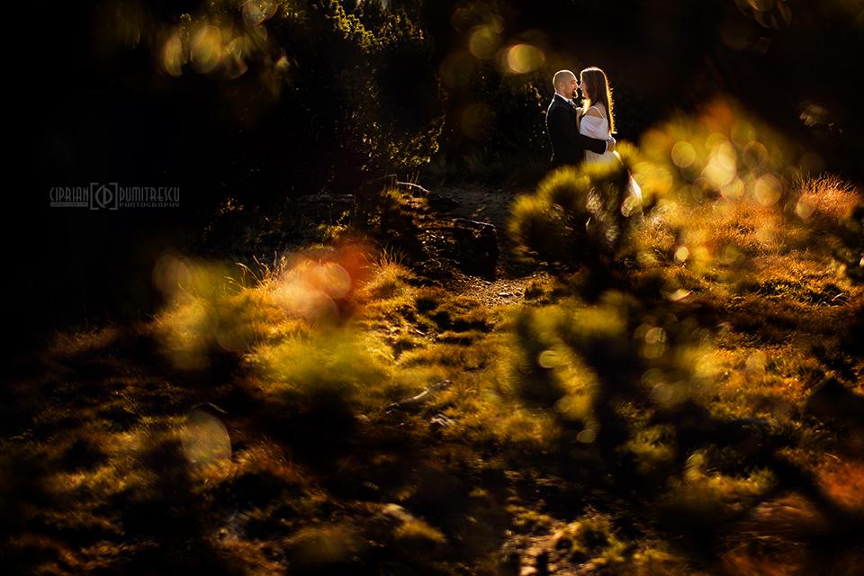 601-Trash-the-dress-Andreea-Vlad-fotograf-Ciprian-Dumitrescu