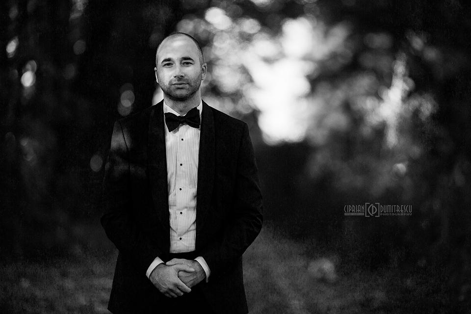 61-Fotografie-nunta-Andreea-Ciprian-Falticeni-fotograf-Ciprian-Dumitrescu
