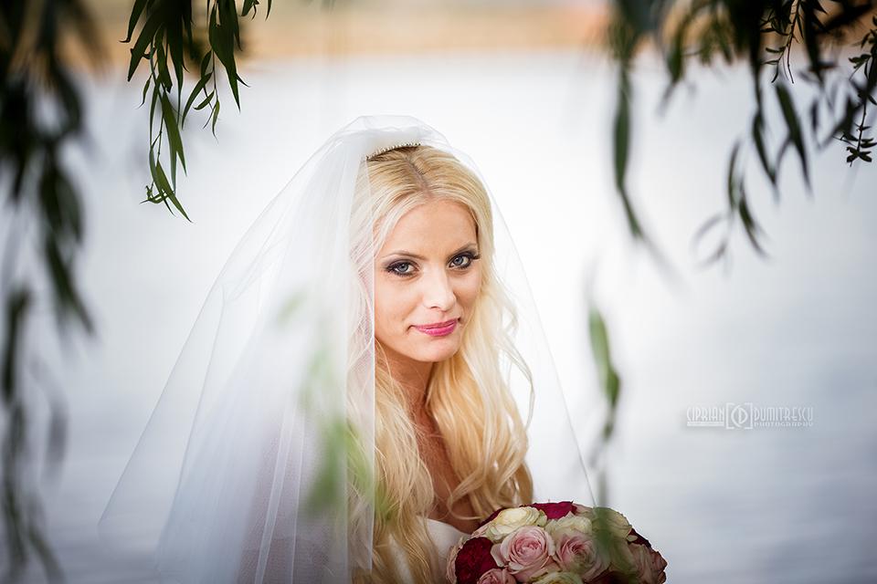 62-Fotografie-nunta-Andreea-Ciprian-Falticeni-fotograf-Ciprian-Dumitrescu