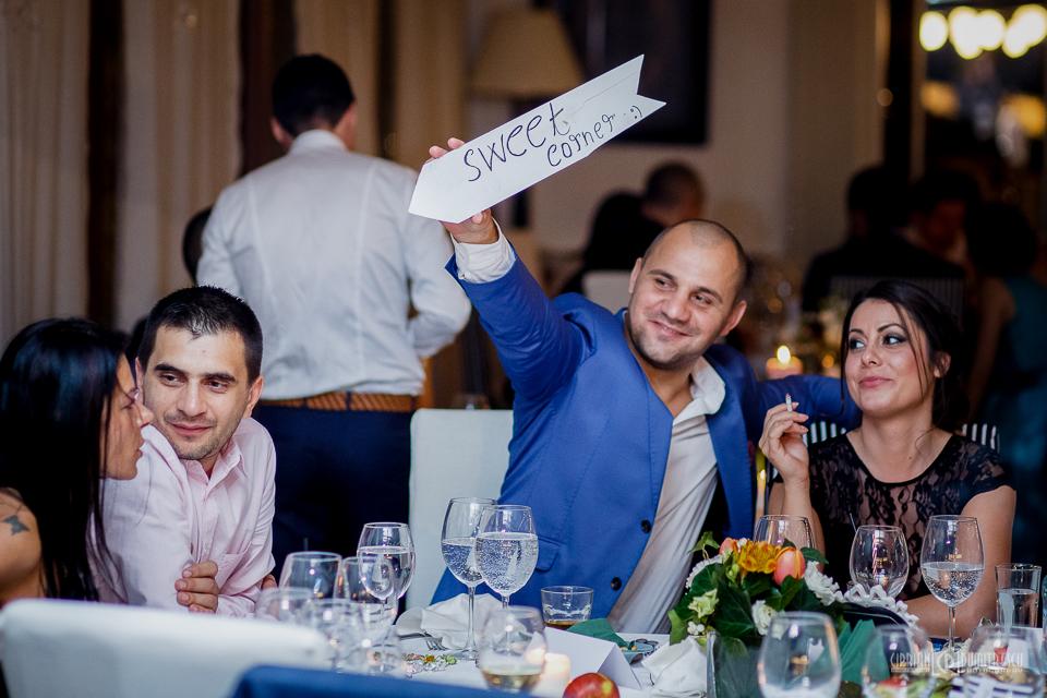 63-Fotografie-nunta-Alexandra-Paul-Bucuresti-fotograf-Ciprian-Dumitrescu