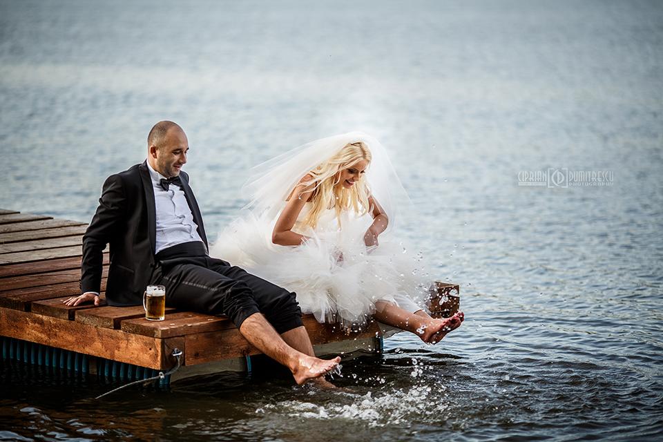 63-Fotografie-nunta-Andreea-Ciprian-Falticeni-fotograf-Ciprian-Dumitrescu