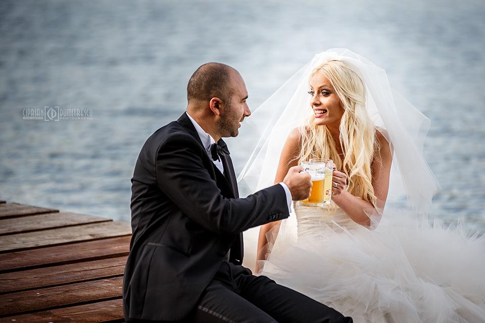 64-Fotografie-nunta-Andreea-Ciprian-Falticeni-fotograf-Ciprian-Dumitrescu