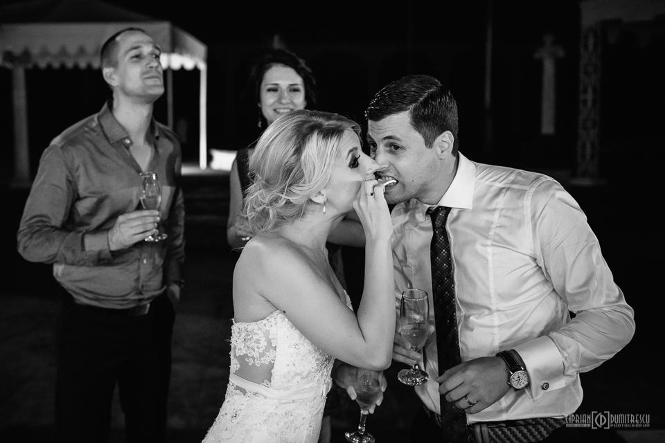 65-Fotografie-nunta-Alexandra-Paul-Bucuresti-fotograf-Ciprian-Dumitrescu