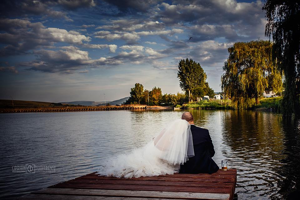 65-Fotografie-nunta-Andreea-Ciprian-Falticeni-fotograf-Ciprian-Dumitrescu