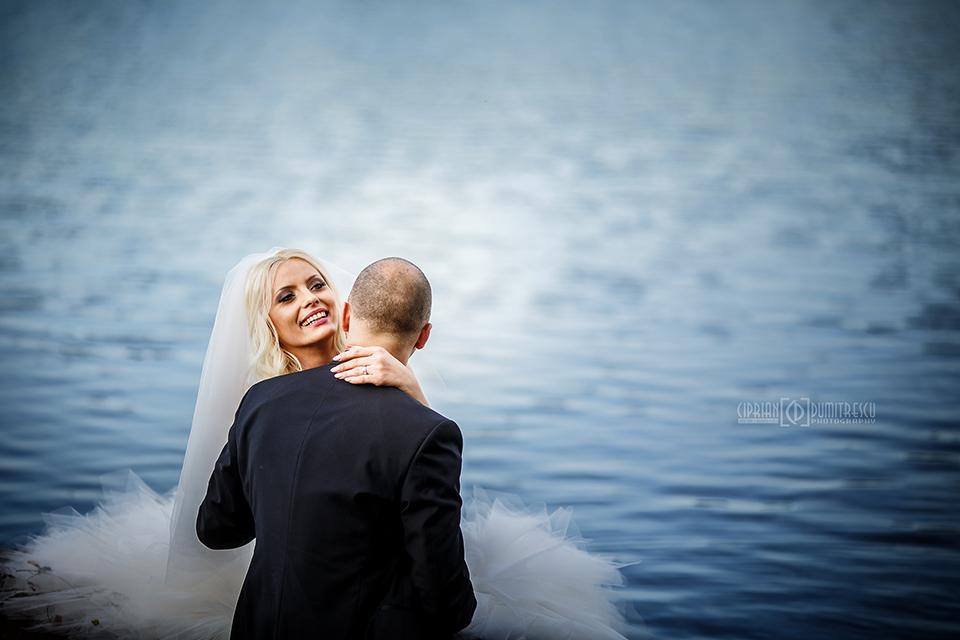 66-Fotografie-nunta-Andreea-Ciprian-Falticeni-fotograf-Ciprian-Dumitrescu