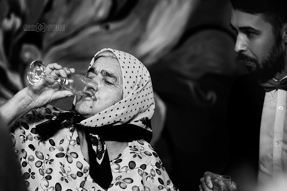 68-Fotografie-nunta-Andreea-Ciprian-Falticeni-fotograf-Ciprian-Dumitrescu