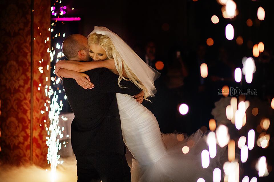 69-Fotografie-nunta-Andreea-Ciprian-Falticeni-fotograf-Ciprian-Dumitrescu