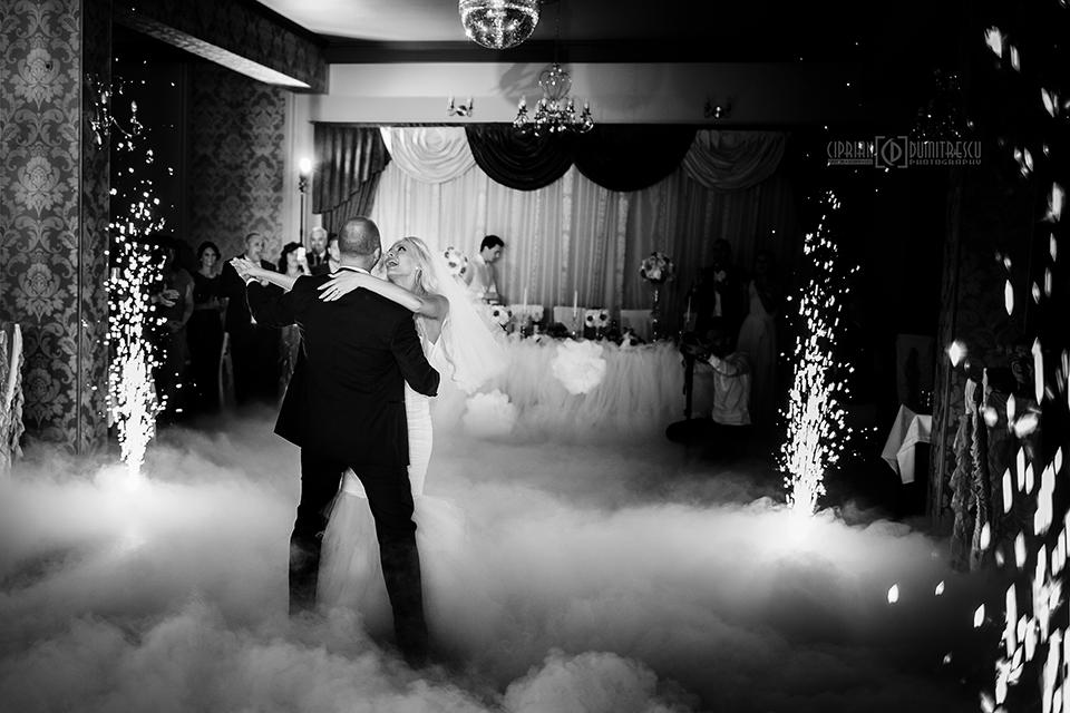 70-Fotografie-nunta-Andreea-Ciprian-Falticeni-fotograf-Ciprian-Dumitrescu