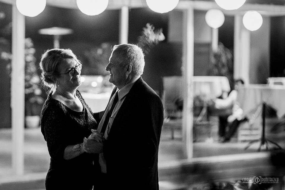 71-Fotografie-nunta-Alexandra-Paul-Bucuresti-fotograf-Ciprian-Dumitrescu