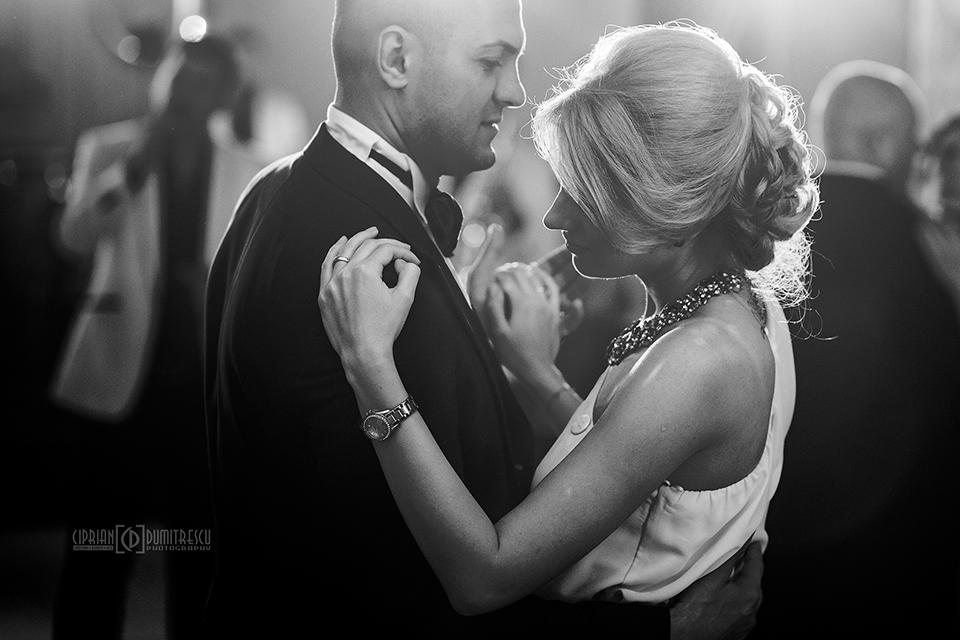 71-Fotografie-nunta-Andreea-Ciprian-Falticeni-fotograf-Ciprian-Dumitrescu