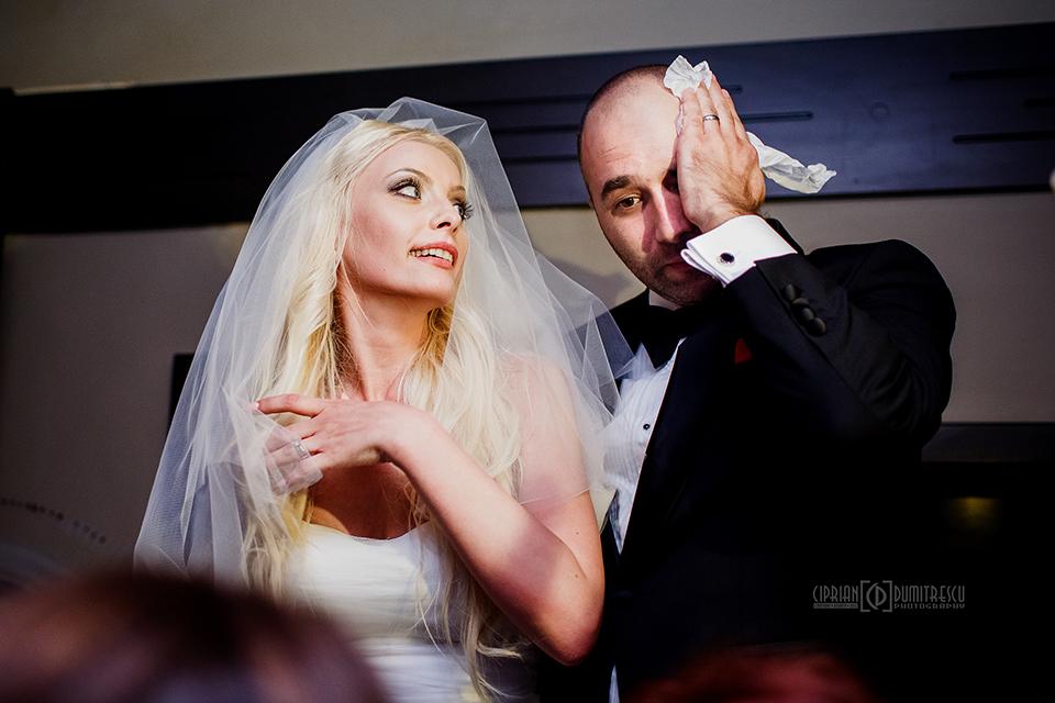 78-Fotografie-nunta-Andreea-Ciprian-Falticeni-fotograf-Ciprian-Dumitrescu