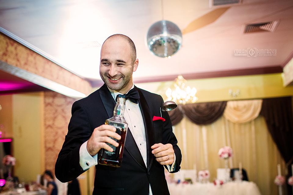 80-Fotografie-nunta-Andreea-Ciprian-Falticeni-fotograf-Ciprian-Dumitrescu