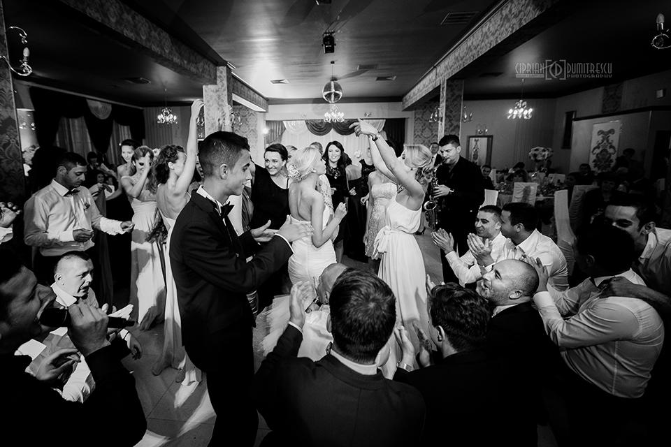 86-Fotografie-nunta-Andreea-Ciprian-Falticeni-fotograf-Ciprian-Dumitrescu