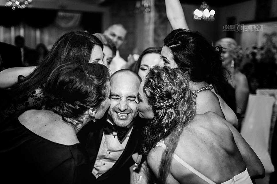 88-Fotografie-nunta-Andreea-Ciprian-Falticeni-fotograf-Ciprian-Dumitrescu