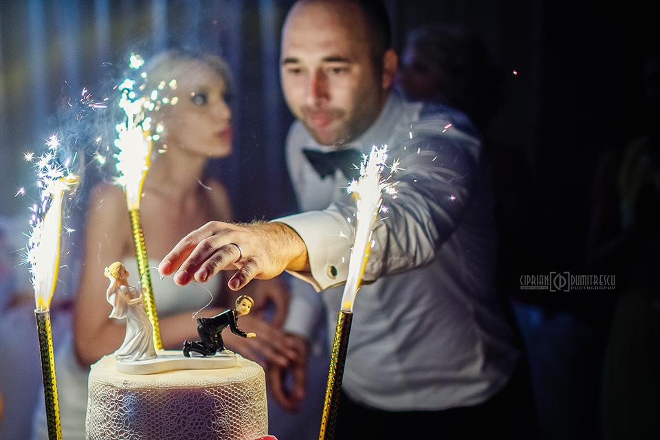 93-Fotografie-nunta-Andreea-Ciprian-Falticeni-fotograf-Ciprian-Dumitrescu