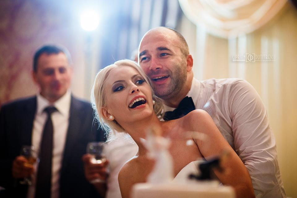 94-Fotografie-nunta-Andreea-Ciprian-Falticeni-fotograf-Ciprian-Dumitrescu