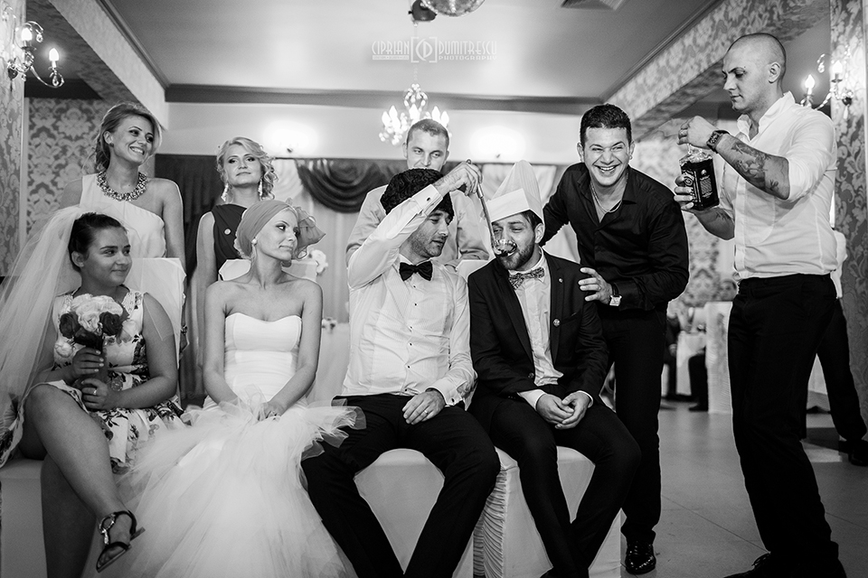 97-Fotografie-nunta-Andreea-Ciprian-Falticeni-fotograf-Ciprian-Dumitrescu