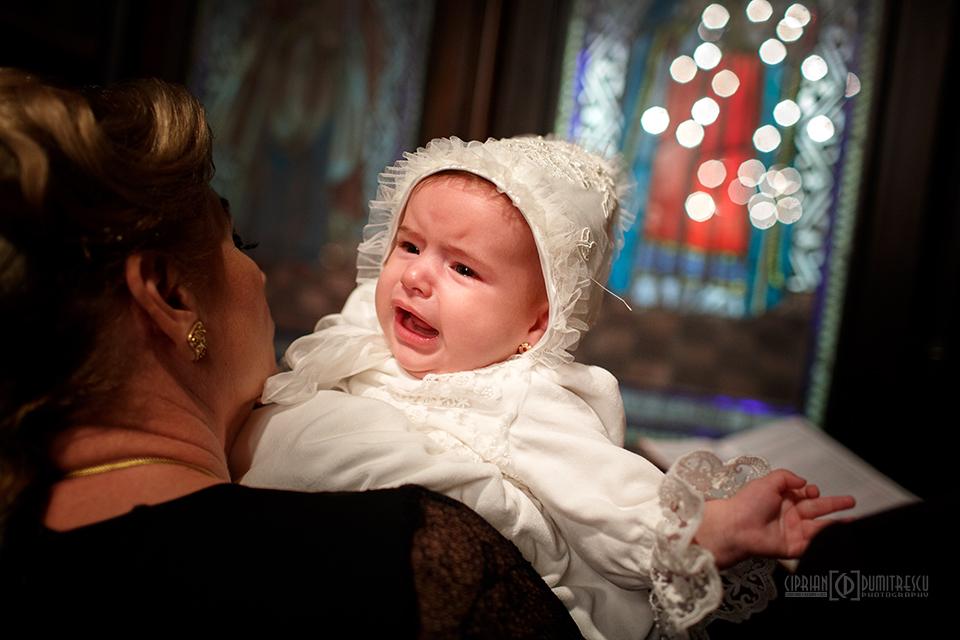 004-Fotografii-botez-Ilinca-Laura-fotograf-Ciprian-Dumitrescu